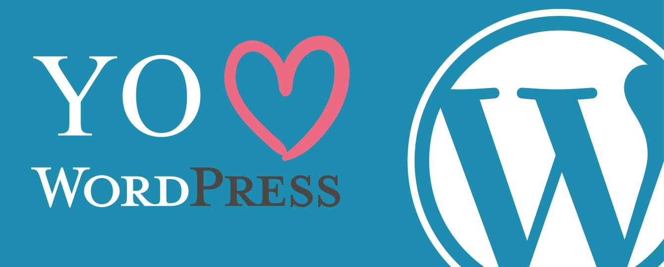 Me quiero hacer un blog: ¿wordpress.com o wordpress.org?