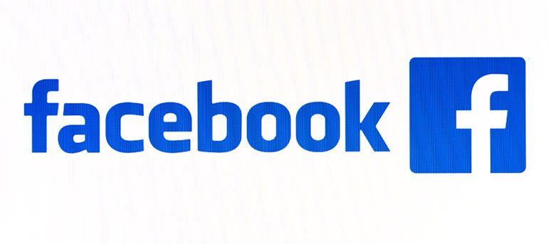 15 herramientas para Facebook que te llevarán al éxito