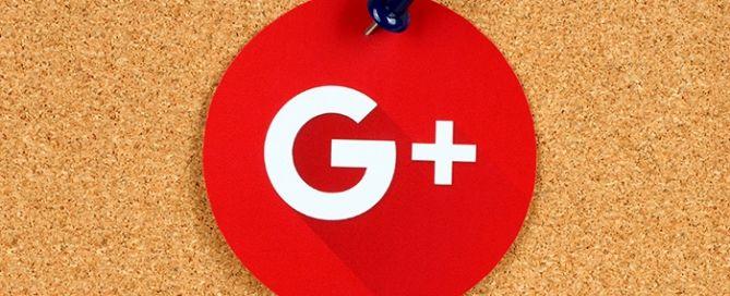 12 herramientas para Google Plus que te quitarán el hipo