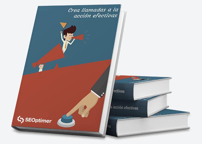 Ebook sobre consejos para ahorrar en tu pyme