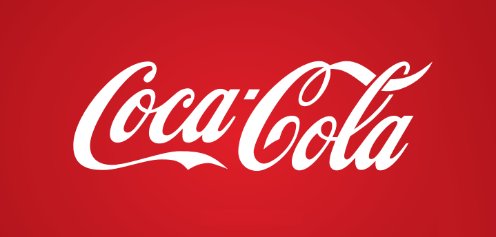 Ejemplo de logo
