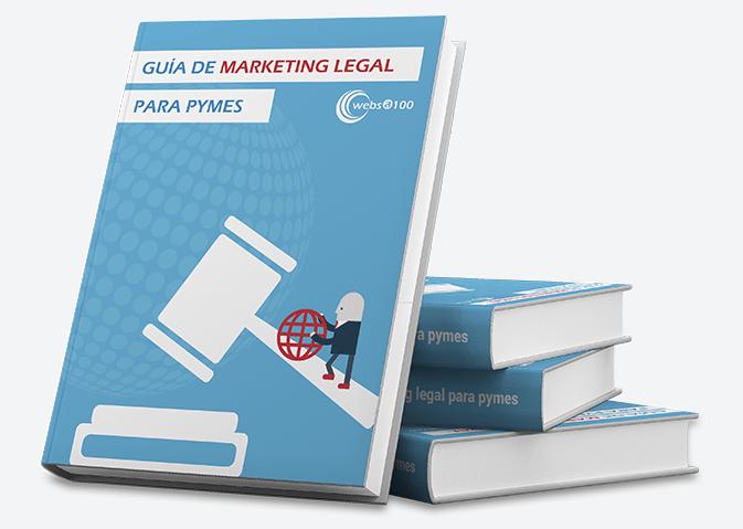 Ebook sobre marketing legal