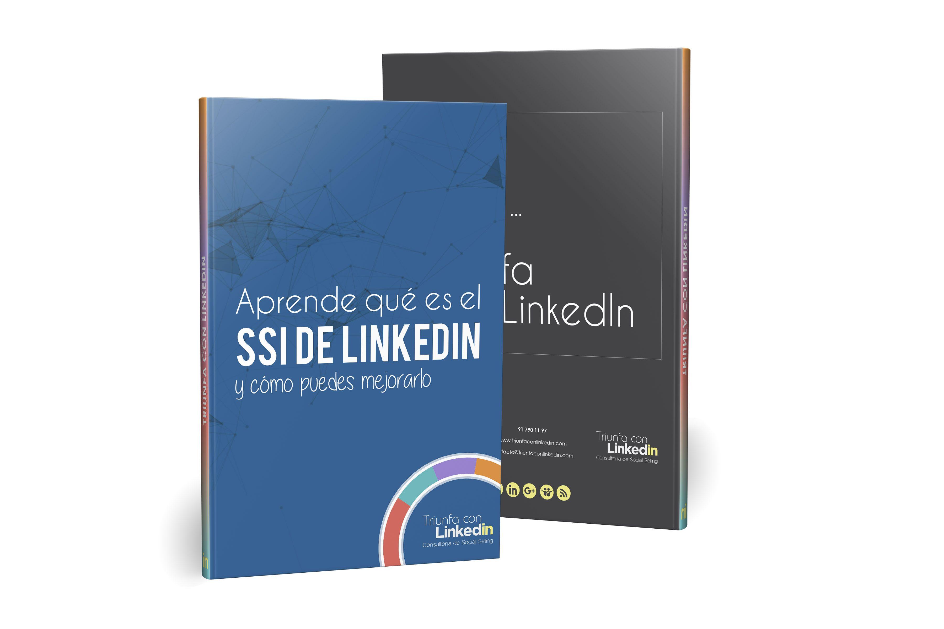Whitepaper SSI de LinkedIn