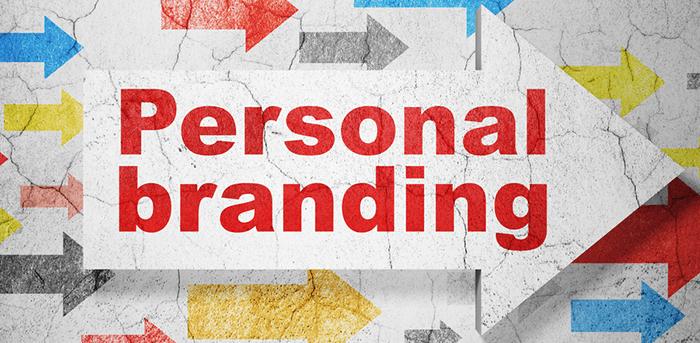 Personal Branding: el mejor embajador de tu marca eres tú