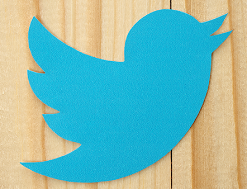 Los 9 peores errores en Twitter para empresas