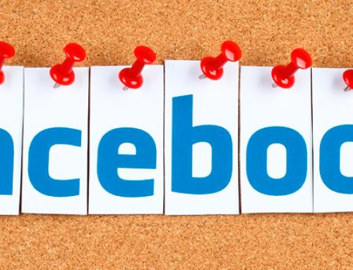 5 consejos para hacer crecer tus estadísticas de Facebook