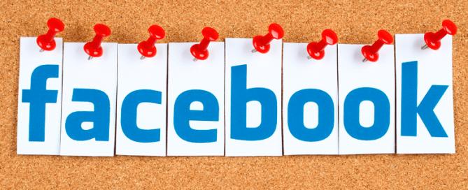 consejos para hacer crecer tus estadísticas de facebook