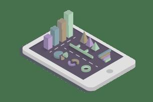 El análisis y la medición de resultados