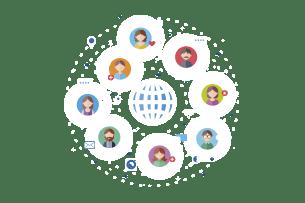 Cómo empezar a compartir en Slideshare tus presentaciones online
