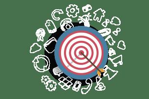 Definir los propósitos y metas concretas de tu tienda online para triunfar