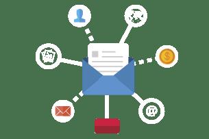 Cómo hacer campañas eficientes de mailing