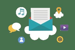 Las herramientas y aplicaciones que debes usar en tu publicidad
