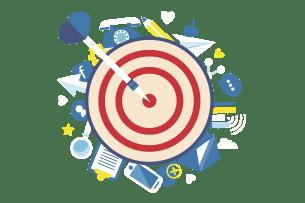 Estrategias para marketing movil