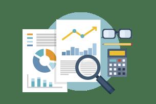 Tipos de estudio de mercado