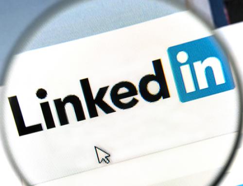 5 grandes cambios en los grupos de LinkedIn