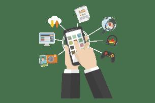 Elegir las herramientas más adecuadas para una estrategia social media