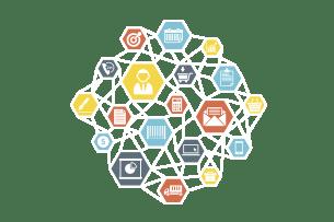 Heeramientas de Instagram para empresas
