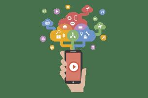 Herramientas que debes usar para analizar resultados en tu red de videos
