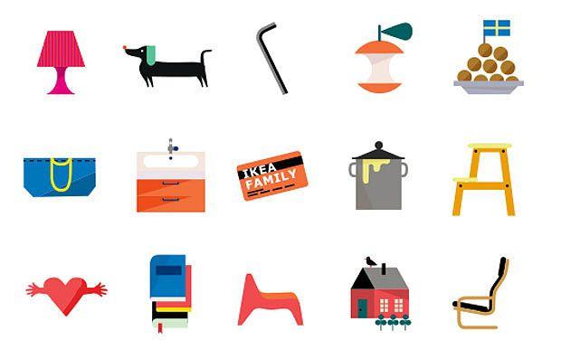 Campañas con emojis ejemplos