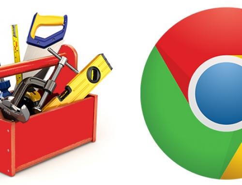 Descubre las 12 mejores extensiones de Chrome para Marketing Digital
