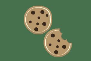 leyeLeyes de Internet: Normativa sobre cookies