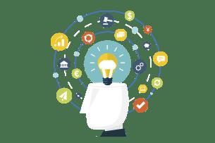 Leyes de Internet: Marcas y propiedad intelectual