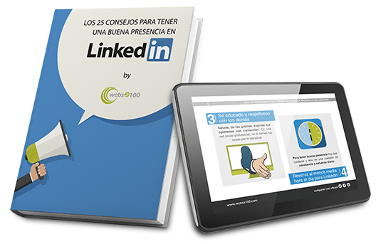 ebook como usar linkedin