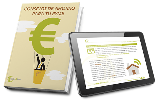 Ebook de SEO