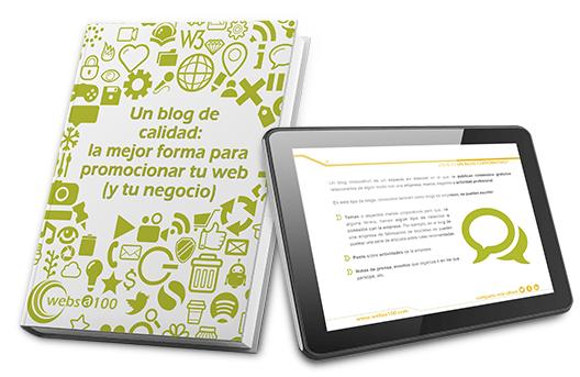 Ebook de SEO