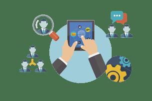 Cómo potenciar tu networking