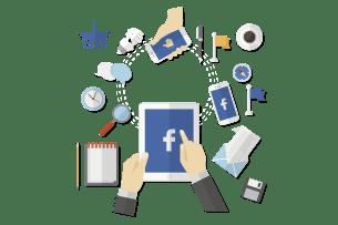 Cómo hacer un plan de acción que funcione en Facebook para empresas