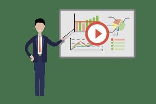 Qué es SlideShare y cómo puede ayudar a tu negocio