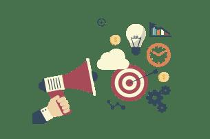 Como construir una estrategia pro-activa