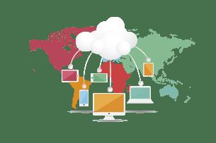 Trucos para gestionar tus presentaciones online