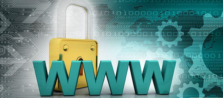 La seguridad en Internet afecta a tu posicionamiento