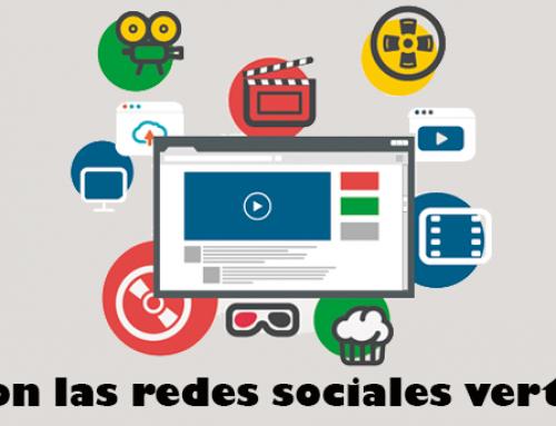 Redes sociales verticales: descubre qué son y por qué las necesitas