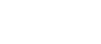 logo de websa100, agencia de marketing digital