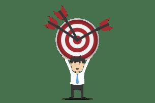 Las mejores ofertas existentes para tu negocio