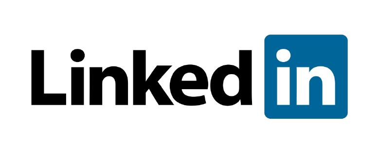 Las tipografías suponen un factor esencial en el mundo de la publicidad, el marketing, el diseño y el arte. Descubre las tipografías de las Redes Sociales.