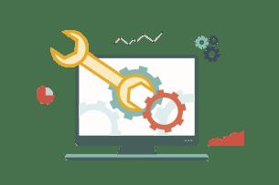 Medir y mejorar la velocidad de carga de tu web