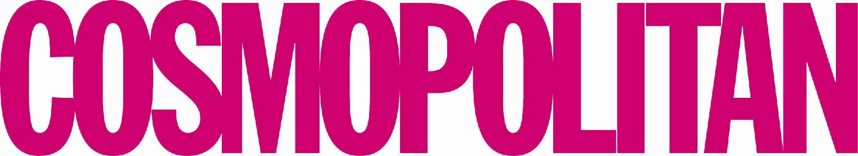 Logotipos De Empresas 5 Consejos Para Su Diseno Perfecto