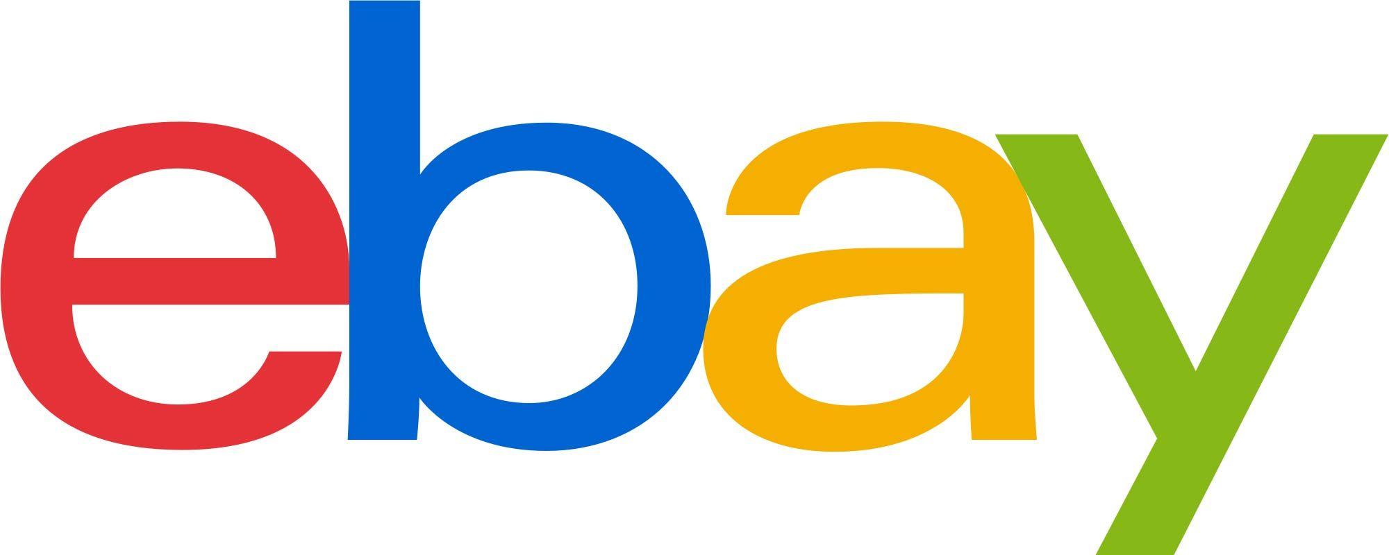 Logotipos de empresas 5 consejos para su dise o perfecto for Empresa logos