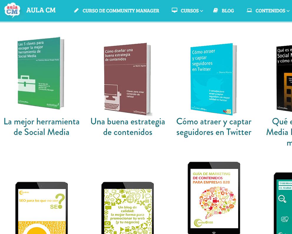 ebooks-gratis-3