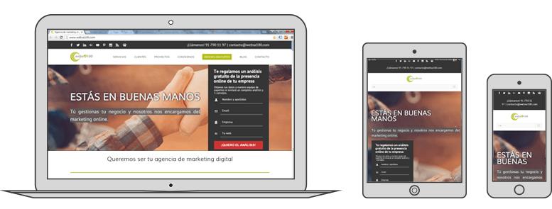 web-para-moviles_ejemplo-diseño-responsive
