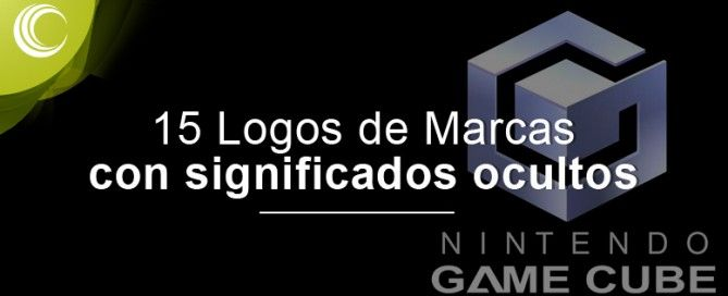 15 logos marcas significados-ocultos