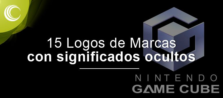 5e447c4afc 15 logos de marcas con significados ocultos | websa100