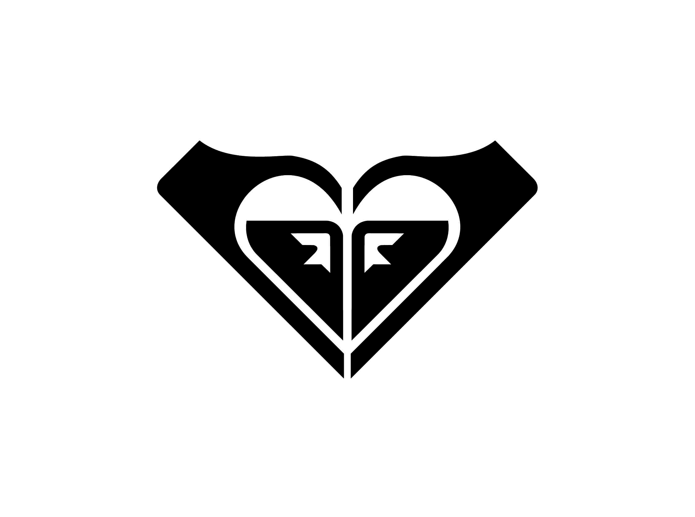 15 Logos De Marcas Con Significados Ocultos