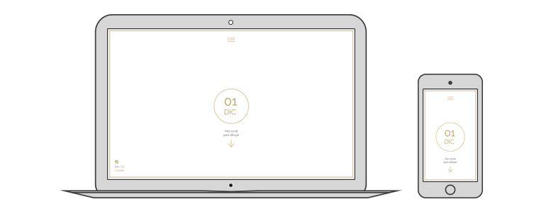 Draw a better 2016 Diseño UX