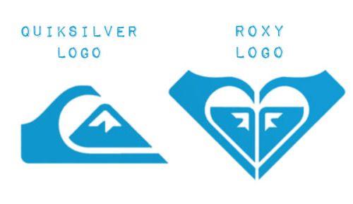 Roxy Quiksilver