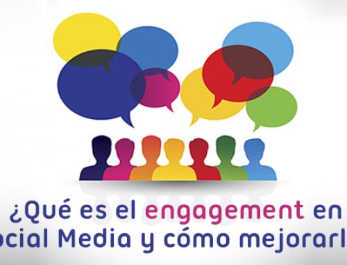 Engagement en Social Media ¿qué es y cómo mejorarlo?